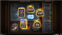 Hearthstone Screenshot 12-27-19 20.43.31