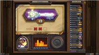 Hearthstone Screenshot 01-09-20 21.49.18