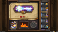 Hearthstone Screenshot 01-09-20 21.49.25