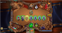 Hearthstone Screenshot 01-17-20 21.11.40