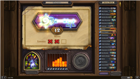 Hearthstone Screenshot 01-17-20 21.00.25