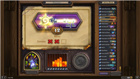 Hearthstone Screenshot 01-17-20 21.00.30