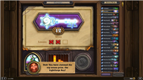 HearthstoneHeroesofWarcraft20200126142015-00h00m26s567t