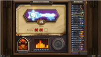Hearthstone Screenshot 01-28-20 22.42.53