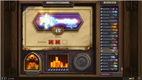 Hearthstone Screenshot 01-28-20 22.42.57