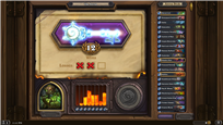 Hearthstone Screenshot 01-29-20 23.41.11