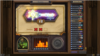 Hearthstone Screenshot 01-29-20 23.41.16