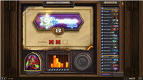 Hearthstone Screenshot 02-02-20 08.30.11