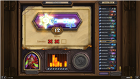 Hearthstone Screenshot 02-02-20 08.30.19