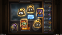 Hearthstone Screenshot 02-08-20 17.11.24