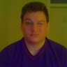 BBDIIIDHUEDH's avatar
