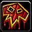 barrsftw's avatar