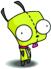 Eduardoa2j's avatar