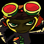 REDSK1N's avatar