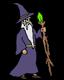 dan8080's avatar