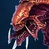 Blazindragon25's avatar