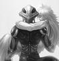 user-28838928's avatar