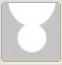 zvosher's avatar