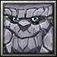 equick1's avatar