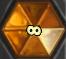 Loui21Eriksson's avatar