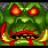 SlipCore's avatar