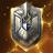 tD2p's avatar