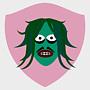 Shagwagon's avatar