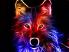 CodeCore4's avatar