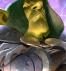 GoldenAngryChicken's avatar