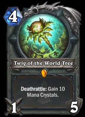 Kết quả hình ảnh cho twig of the world tree
