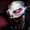 Iperyt's avatar