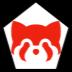 CrimsonpandaHS's avatar