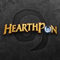 www.hearthpwn.com