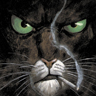 Amghannam's avatar