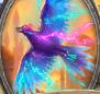 Skizzy11719's avatar