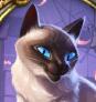JasBas99's avatar