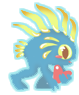 Zreena's avatar