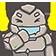 Overrock90's avatar