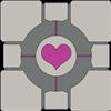 Lethora's avatar