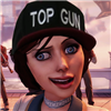 DragonEmperor18's avatar