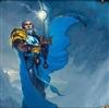 IronCladPaladin's avatar