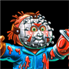 Lellstjithole's avatar