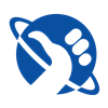Aeterlux's avatar