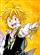 Omnislash_7777's avatar