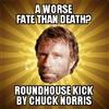 YouCantFreezingTrapChuckNorris's avatar