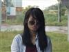 mister_mister_059's avatar