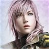 Scox224's avatar