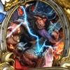 user-16591086's avatar