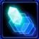 Denmarked's avatar