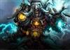 Whammaj's avatar
